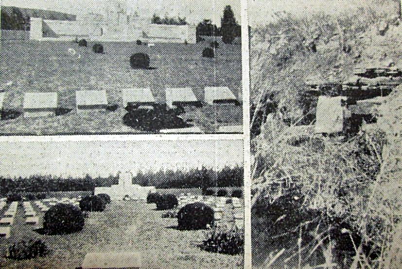 Go-ahead to evacuate Gallipoli  Great War Stories