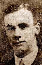 Pioneer Thomas Henry Williams